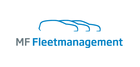 MF Fleetmanagement AG