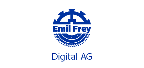 Emil Frey Digital AG