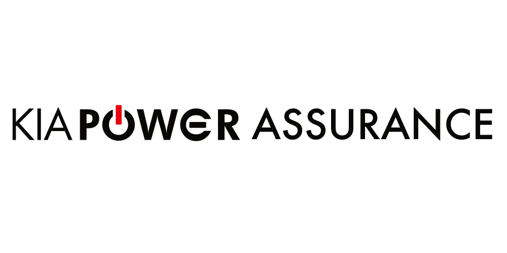Kia Power Assurance